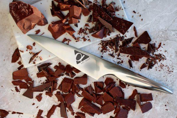 Универсальный нож Samura Alfa SAF-0023/Y