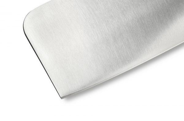 Топорик для рубки Samura Bamboo SBA-0040/K