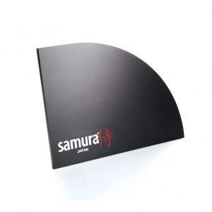 Подставка магнитная для ножей Samura KS-002