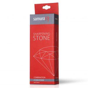Камни точильные