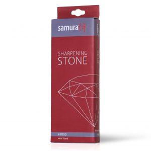 Камень точильный Samura SWS-1000-K