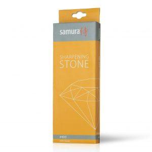 Камень точильный Samura SWS-400-K