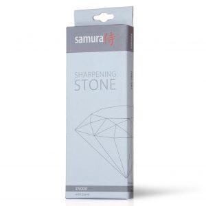 Камень точильный Samura SWS-5000-K