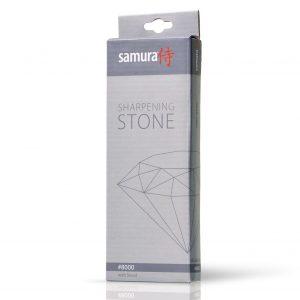 Камень точильный Samura SWS-8000-K