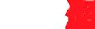 Шеф нож Samura Meteora SMT-0085/K