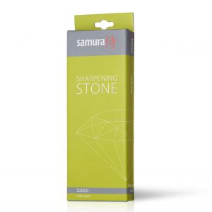 Камень точильный Samura SWS-2000-K