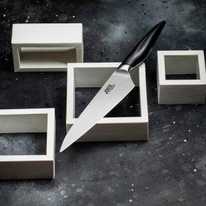 Универсальный нож Samura JOKER SJO-0023B/K